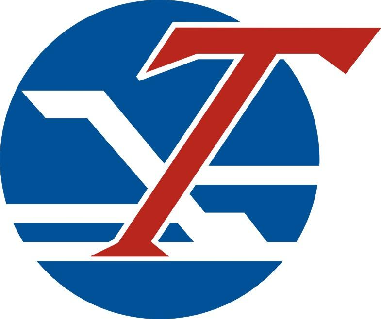 logo 标识 标志 设计 矢量 矢量图 素材 图标 785_658