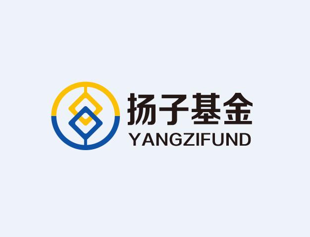 国家集成电路产业投资基金logo